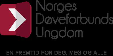 Norges Døveforbunds Ungdom